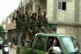 L'Union européenne prête à lever l'embargo sur les produits pétroliers syriens