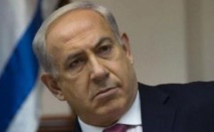Israël déploie des systèmes anti-missiles à Tel-Aviv (radio militaire)