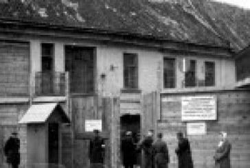 La mémoire de la communauté juive de Lituanie revit sur internet    Par Marielle VITUREAU