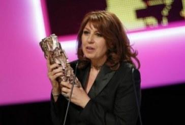 La comédienne Valérie Benguigui est morte