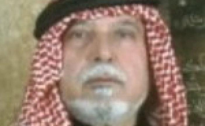 Incroyable ! Un Cheikh jordanien: « Allah a donné la terre d'Israël aux Juifs, Palestiniens vous mentez ! »
