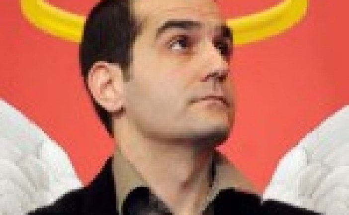 Gaza: Amirshahi (PS) critique la position de Hollande