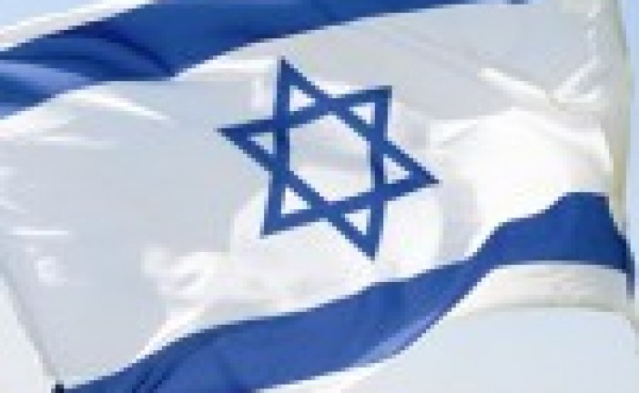 Israël resserre son étau sur Gaza, un Palestinien tué en Cisjordanie