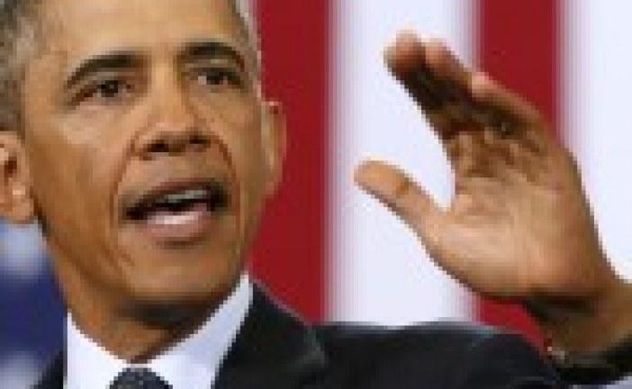 USA: «Détruire l'EI pourrait prendre des années»