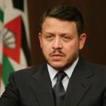 roi-de-jordanie