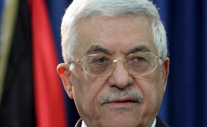 L'autorité Palestinienne se sent mal à l'aise sur les négociations en cours entre le Hamas et Israel