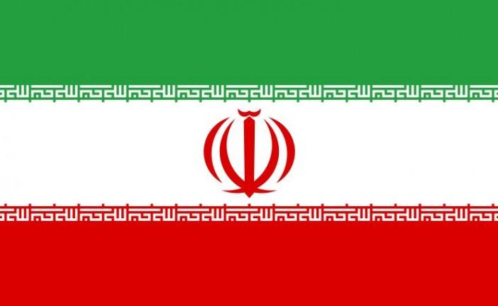 Trois Iraniens arrêtés avec des faux passeports israéliens en Italie