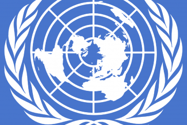 Conflit israélo-palestinien : Les Etats-Unis ne soutiendront pas le projet de résolution français à l'ONU