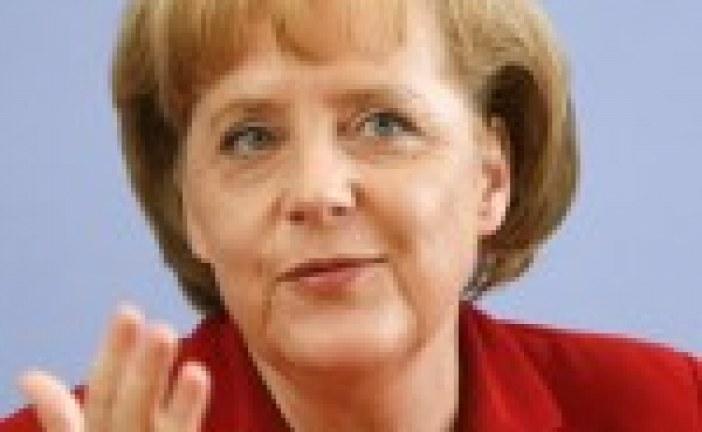 Berlin souhaite que les Juifs allemands restent en Allemagne
