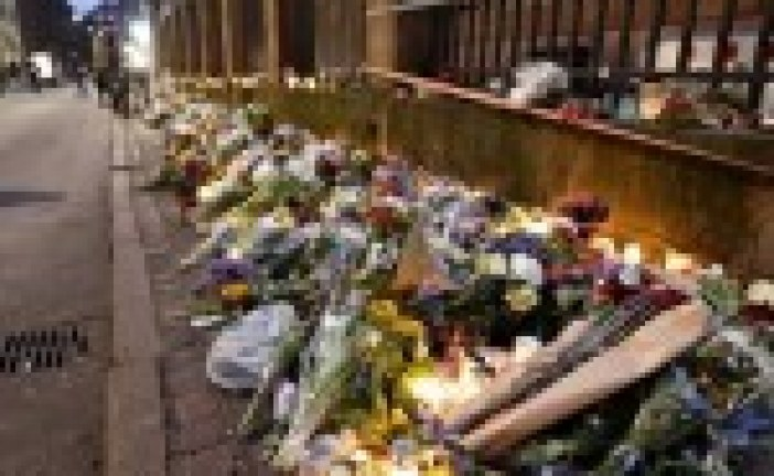 Copenhague: la piste d'une radicalisation du suspect en prison prend corps