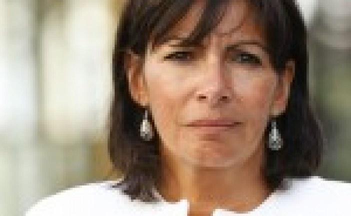 Attaques au Danemark: Anne Hidalgo se rend lundi à Copenhague