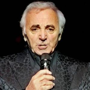 [Vidéo] Immigration : Aznavour encore plus radical que le FN
