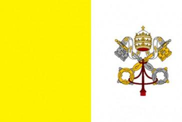 Alerte Info :    Italie: quatre personnes arrêtées, soupçonnées de préparer des attentats
