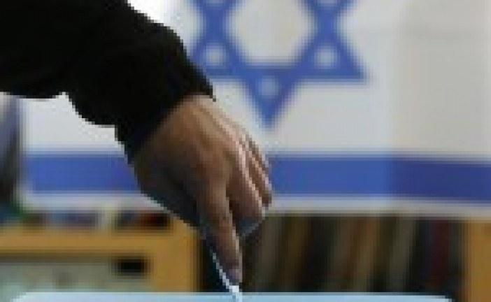décision avant dimanche pour une députée arabe disqualifiée