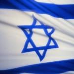 medium_drapeau_etat_d_israel_2