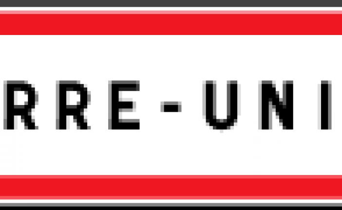 Dégoût et consternation à Sarre-Union après la profanation du cimetière juif