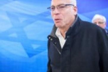 Israel : Habayit Hayehoudi vers un examen de conscience