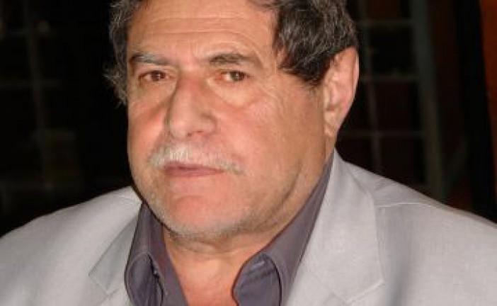 Le BNVCA dépose plainte contre l'auteur du délit d'appel illégal au boycott d'Israel,publié par l'UJPF et son ancien président membre du bureau national Mr Pierre Stamboul