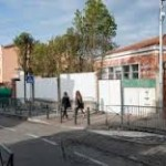 ecole or thora 31000 Toulouse
