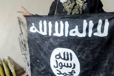 Terrorisme : Daech privé de ressources et Boko Haram de carburant