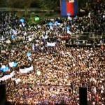 rassemblement-PLace-Rabin