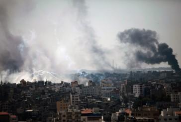 Guerre de Gaza: 1ères inculpations par la justice militaire israélienne