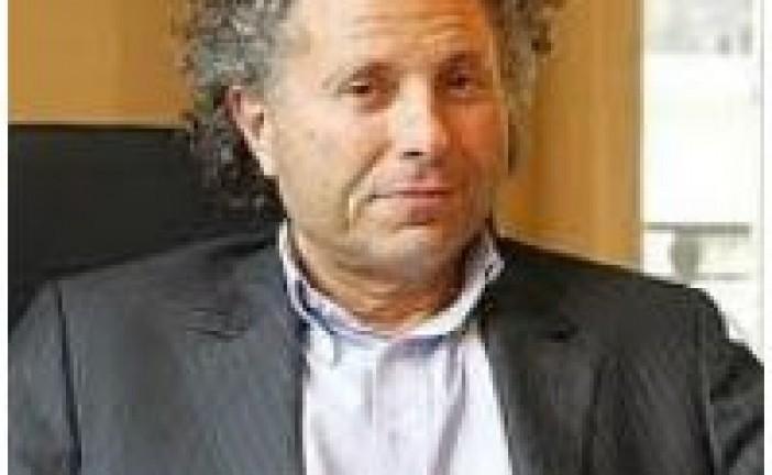 Gilles-William Goldnadel : « L'esprit Charlie est une escroquerie suicidaire »