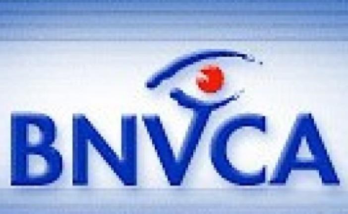 Le BNVCA demande l'annulation de la conférence organisée par AFPS avec le soutien du député de Seine-Saint-Denis François Asensi.