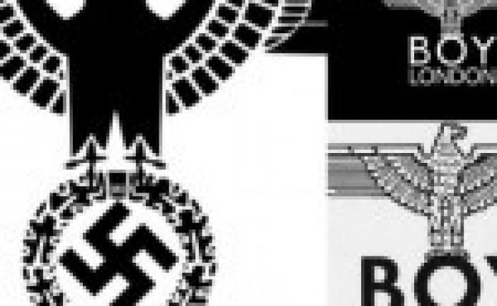 Le Daily Mail, rapporte un « colloque » de sympathisants nazis dans un hôtel à Londres