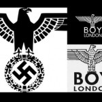 Boy-London-Clothing-Logo-Compared-to-Nazi-Eagle_582_388