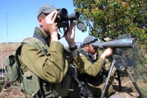 Israel_Defense_Forces