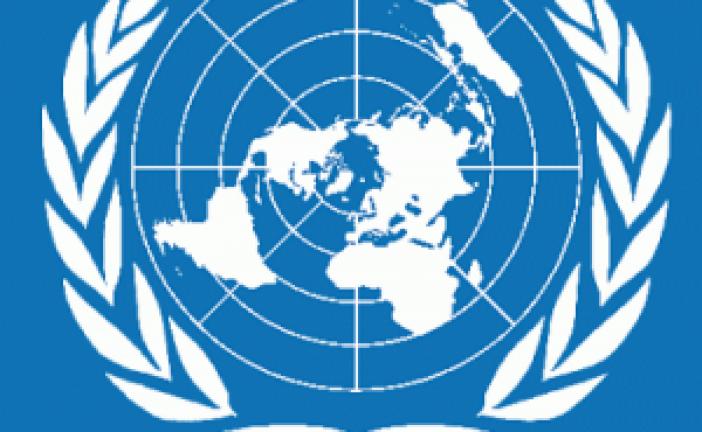 Gaza: l'ONU rend l'armée israélienne responsable des attaques contre des écoles