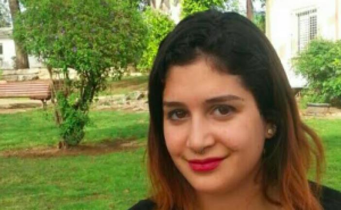 Israël: une jeune fille trouve 100.000 shekels et retrouve ses propriétaires: des survivants de la Shoah