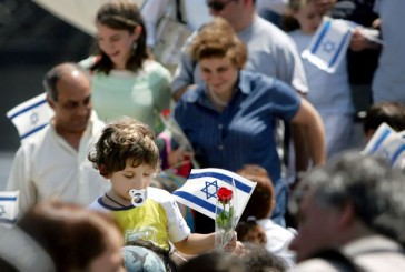 En Israël, l'Administration fiscale veut intégrer les Immigrants (Olims).