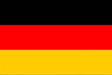 Berlin: la police s'excuse pour l'interdiction d'un drapeau israélien lors d'un match de D2