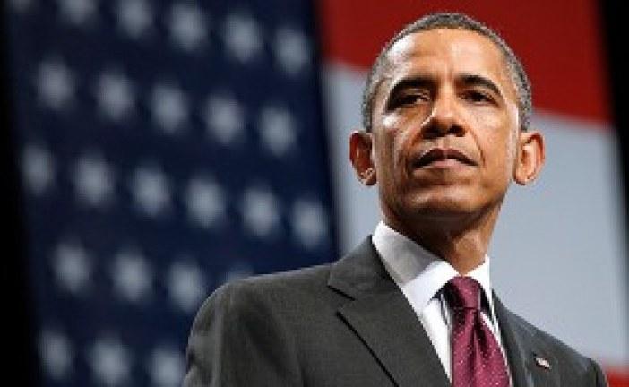 Trahison envers Israël, immoralité : Obama attaqué de toutes parts aux Etats-Unis