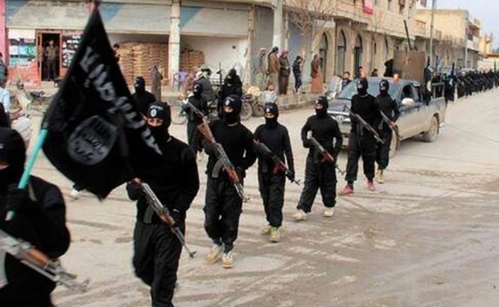 Belgique : Ouverture du procès de 32 djihadistes