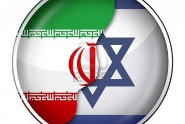 Litige pétrolier: Israël exclut le moindre dédommagement à l'Iran