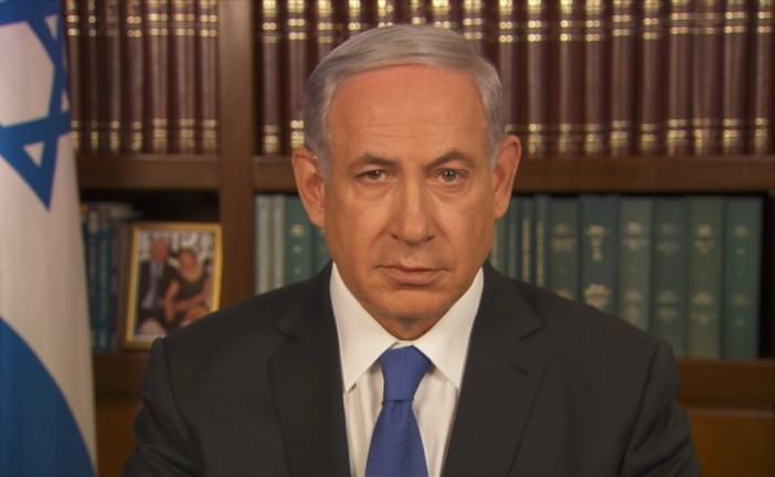 Netanyahu appelle à «éradiquer» le racisme, devant la colère des juifs éthiopiens