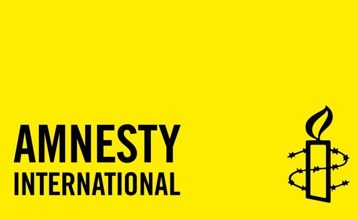Le Hamas a exécuté des Palestiniens durant le conflit de l'été 2014 (Amnesty)