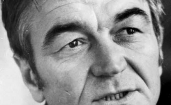 Nancy : Décès de Christian Didier, l'homme qui a exécuté  le collabo Bousquet ami de l'ancien Président François Mitterrand