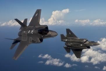 L'aide militaire américaine à Israël va augmenter