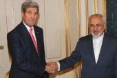 L'Iran tente d'acquérir du matériel nucléaire, selon la Grande-Bretagne