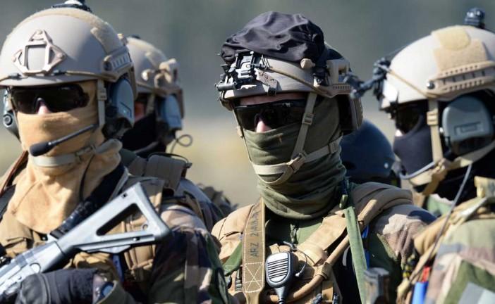 Mali: des chefs jihadistes tués dans le Nord par des soldats français
