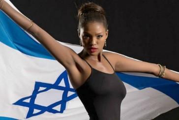 Les success stories de la communauté éthiopienne d'Israël