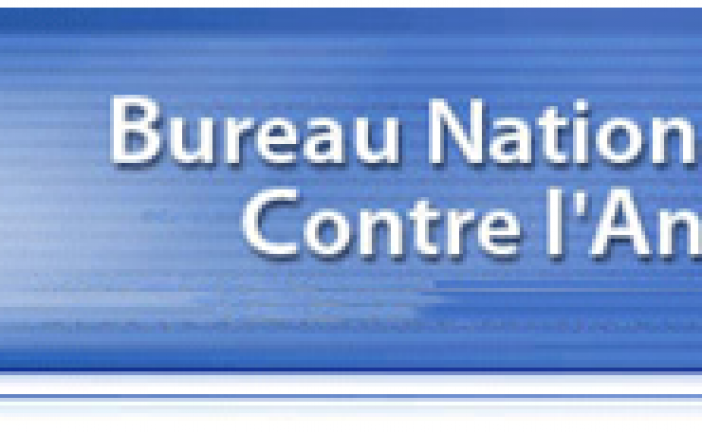 Le BNVCA condamne les manifestations d'antisémitisme menées dans l'Université de Saint Denis. Le BNVCA dépose plainte et se constitue partie civile.
