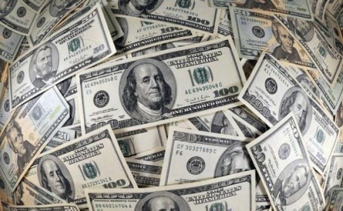 L'Amérique est généreuse : un chèque de $474 Millions pour Israël.