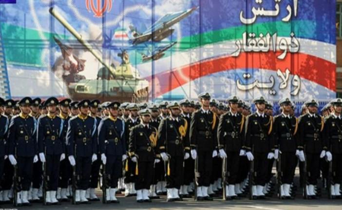Syrie: des milliers de combattants iraniens et irakiens venus défendre Damas