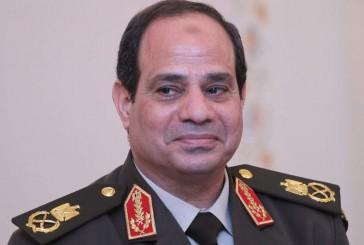 L'Egypte nomme un nouvel ambassadeur en Israël, le premier depuis 2012