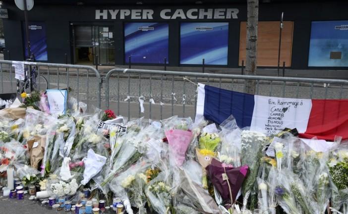 Les principales attaques islamistes en France depuis 20 ans (CHRONOLOGIE)